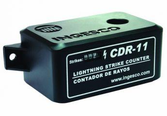 CDR - 11