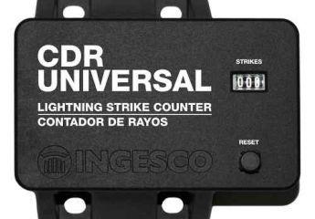 CDR Universal
