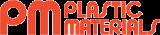 PM - Plastic Materials